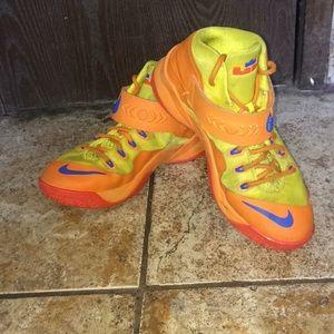 d84363ca8c52c7 Nike · Nike Lebron Athletic Shoes ...